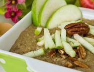 Healthy Breakfast / by Marjorie Lermond