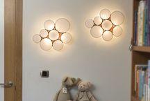Creative DIY ideas for home  / by Maria Veigman