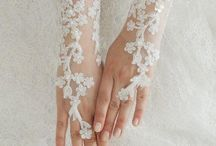 //Inspiration// Wedding / by Esther
