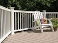 Decks & Railing / by Wausau Supply
