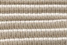 Knits-Stitch Patterns / Betty tarafından