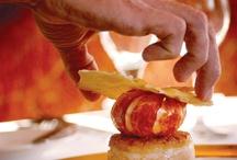 Louisiana Wining & Dining / by Louisiana Life Magazine