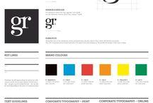 # Branding # / by Stephane Sommer