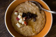 Crockpot Recipes / by Celina Sherman
