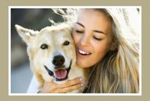 Pet Gifts / by Gift Ideas