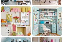 Office Inspiration / by TxStCareers
