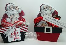 crafts to sell No 2 / by carol ulery