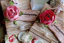 Valentines / by Lori Lehman