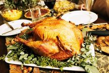 Thanksgiving Recipes / Fun and impressive recipe ideas for your Thanksgiving feast! To customize your feast, visit BottleYourBrand.com.  / by Bottle Your Brand