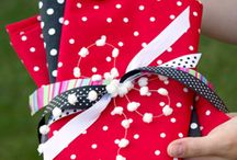 christmas ideas / by Make and Take Craft Weekend