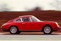 Porsche Ruf / by Patrick Quinn