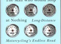 Books Worth Reading / by Bob Bucklin