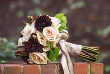 KB's Wedding / by Anna DeWitt