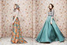 clothing I like / by Jerusha Achterberg