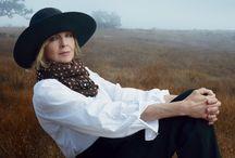 Celebrity Photos / by Deborah Nanney