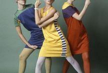 swingin' 60s! / by Reena Temburni