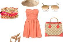 My Style / by Dea Winn