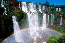 Waterfalls / by Garden Design