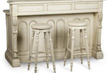 Furniture interests / by MaryDee Moore