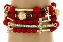 Religious Jewelry / by eWam.com