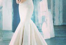 Wedding  / by Taryn Sternlight