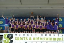 2012 NCAA Championships / by USRowing .