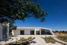 Houses / Joao Morgado - Architectural Photography Houses / by Joao Morgado