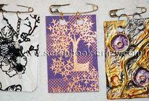 DIY Crafts / by Christina Zaremba