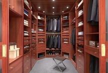 quadro le rangement sur mesure on pinterest. Black Bedroom Furniture Sets. Home Design Ideas