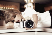 Taylor swift / by Meredith Crunk