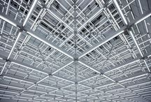 Lines / affecting, exciting, and amazing lines that inspire me / by satoschi