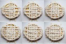 Pies / by Lisa Long