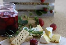 Canning & Preserving & Dehydrating ~ / by Deniece ~