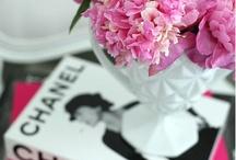 Books Worth Reading / by Cateryn Añez de Garcia
