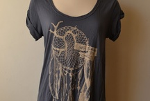 lpm fashion blog. / All things fashion from La Petite Mademoiselle blog. / by Margaret Ye