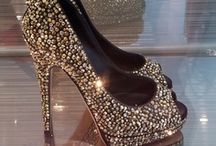 Fashion!! / by Renee Moran
