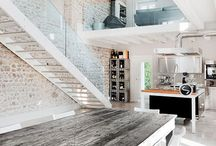 Interior Design / by Lainey Cooley