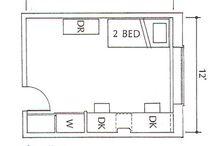 Residence Halls / by University of St. Thomas