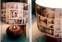 Christmas Gift Ideas / by Jay Merrilees