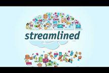 Social Media Marketing Videos / by LKR Social Media