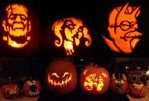 Halloween Haunt / by CTV News