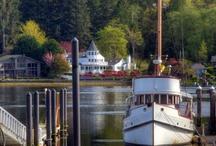J yard ship and boat yard / by Greg Allen