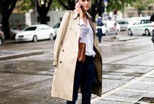 Fashionista Swag / by Rebecca Ruggiero