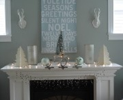 Christmas Decor / by Cindy Anderson