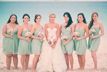 Wedding / by Kat Lorilla