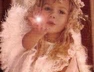 *Fairy* Dust / by Diane Gaul