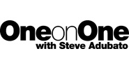 One on One with Steve Adubato / Check out NJEA members as they were interviewed on One-on-One with Steve Adubato during Teacher Appreciation Week 2012. / by New Jersey Education Association
