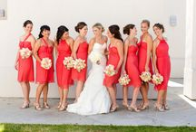 Wedding: Attire / by Lauren Filomeo