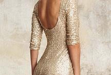 Fashion Inspiration / by Eliska Otillio