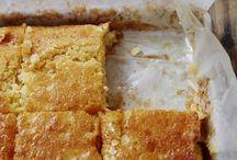 Baking / by Jennifer Carden